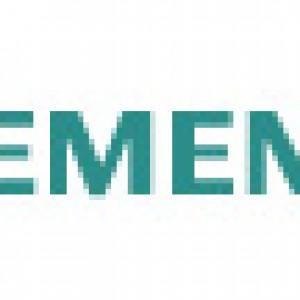 siemens_header_logo_tcm53-43482